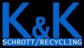 K&K Schrott/Recycling, K&K Krahl, Schrotthändler